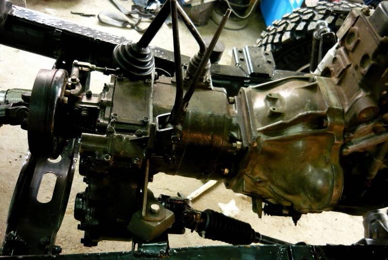 6x Bremsschlauch Bremsleitung Vorderachse Hinterachse für BMW 5er E34 Touring